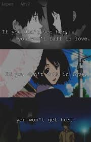 sad anime subtitles 36 best nhk ni youkoso images on pinterest welcome to to the