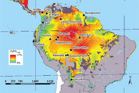 Latin America Map Printable by Browse Resources Malaria Atlas Project Malaysia Malaria Map Fit