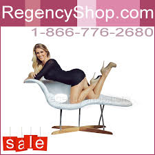 Office Chaise Lounge Chair La Chaise Style Lounge Chair Clearance Sale Regency Shop
