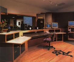 Studio Desk Music by Our Mastering Engineers Have Experience And Feel For All Kinds Of