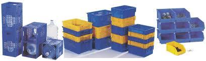 Jual Keranjang Container Plastik Bekas raja plastik keranjang plastik keranjang industri krat