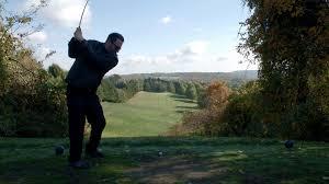 Wildfire Golf Club Ontario Canada by Dandanddandelions Blog Jpg