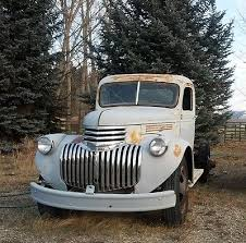 Barn Fresh Cars Chevrolet Pickups Deluxe 1946 Chevy Pickup Truck Nice Factory