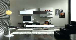 Small Computer Desk For Living Room Living Room Computer Living Room Computer Desk Home Design And