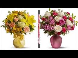 flowers coupon code teleflora coupon code use teleflora coupons and save on flowers