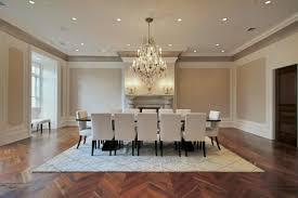 28 mansion dining room gallery for gt mansion dining room mansion dining room new jersey s most expensive home is back on the market for