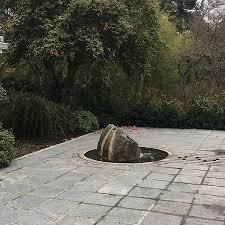 Rock Garden Bellevue Bellevue Botanical Garden All You Need To Before You Go