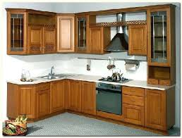 meuble de cuisine bois massif meuble cuisine bois meuble de cuisine en bois massif facade meuble