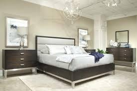 Klaussner Distinctions Durham Furniture Defined Distinction Bachelor Chest 157 166