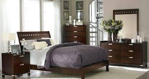 bedroom furniture san diego charming kids bedroom furniture san diego living room design
