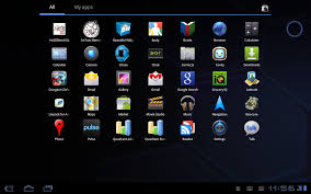 app hider android 3 ways to hide apps on android app drawer