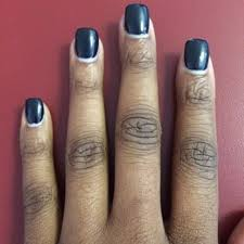 professional nails 94 photos u0026 35 reviews nail salons 11 n