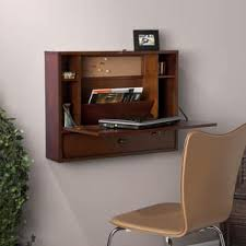 Mahogany Home Office Furniture Mahogany Home Office Furniture For Less Overstock