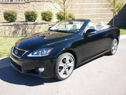 used lexus is 250 convertible best 25 lexus convertible ideas on lexus is
