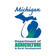 Us Dept Of Agriculture Rural Development Michigan Department Of Agriculture U0026 Rural Development Youtube