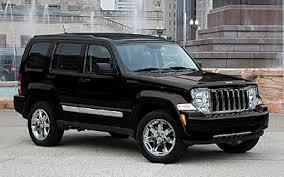 black jeep liberty black jeep liberty onsurga