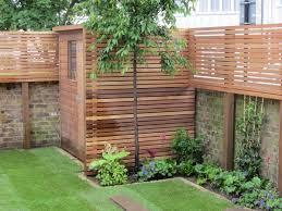 garden screen home outdoor decoration
