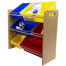 furniture nice tot tutors toy organizer for kids room storage