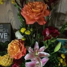 florist honolulu fujikami florist 68 photos 51 reviews florists 1304 pali hwy