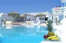 holidays for couples in greece adults only holidays