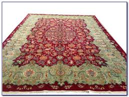 Handmade Iranian Rugs Round Persian Rugs Australia Rugs Home Design Ideas