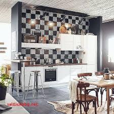 modele carrelage cuisine mural modele de carrelage mural pour salle de bain pour idees de deco de