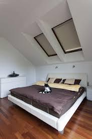 schlafzimmer verdunkeln uncategorized schlafzimmer abdunkeln schlafzimmer komplett