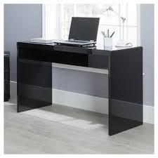 Tesco Computer Desk Tesco Office Desk On Home Interior Remodel Ideas With Tesco
