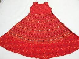 frock dress manufacturer from jaipur