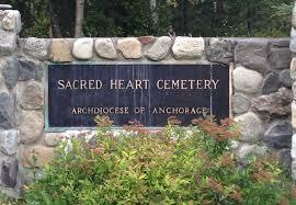naomi ruth chapman neisinger 1941 2009 find a grave memorial