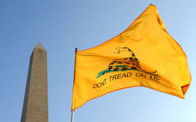 the irs tea party scandal explained u2013 mother jones