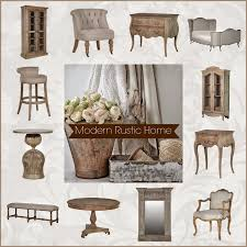 la maison chic french furniture interiors blog