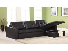 furnitures leather sofa bed fresh click clack sofa bed sofa chair