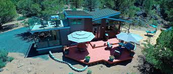 luxury park model tiny homes utopian villas