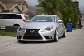 lexus is 250 forum 2014 lexus is250 lowered with weds wheels clublexus lexus