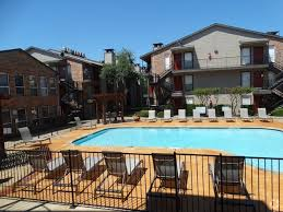 2 Bedroom Townhomes For Rent Near Me Apartments Under 700 In Dallas Tx Apartments Com