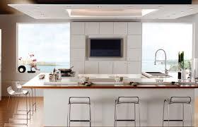 latest design kitchen cabinet kitchen design