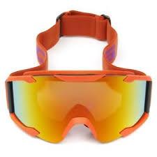 motocross goggles ebay motocross goggles motorcycle helmet windproof glasses sports racing