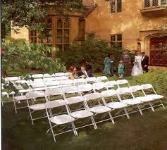 wholesale wedding chairs the usefulness of folding chair covers wholesale wedding chair