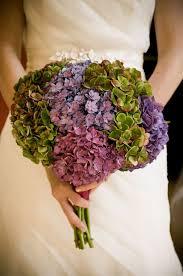 hydrangea wedding bouquet best 25 hydrangea wedding bouquets ideas on hydrangea