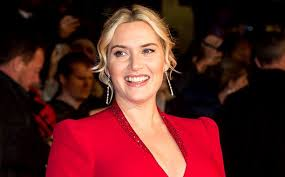 Insurgent Resume Kate Winslet On Her U0027insurgent U0027 Character U0027she Is U0027 Ew Com
