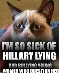Grumpy Cat Meme Images - grumpy cat meme imgflip