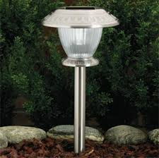 Your Yard With Westinghouse Solar Lights