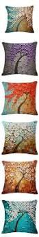 Home Decor Throw Pillows by Best 25 Decorative Throw Pillows Ideas On Pinterest Mermaids