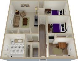 Dollhouse Floor Plans Towson Place Apartments