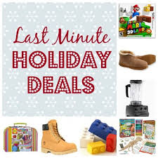 best 25 last minute deals ideas on