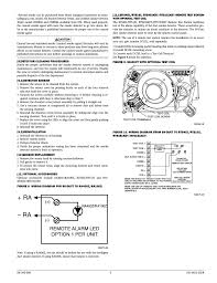 duct smoke detector wiring diagram in kwikpik me