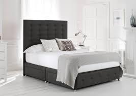 beds and headboards clandestin info headboards outstanding beds with headboard bedroom space single headboard designs