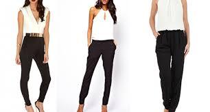 black and white jumpsuit bigcatters com black and white jumpsuits 11 jumpsuitsrompers