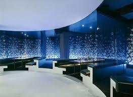 Luxury Restaurant Design - https i pinimg com 736x d0 80 a2 d080a2bb79bd171